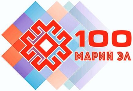 Активисты ОНФ в Марий Эл просят прокуратуру разобраться с ... | 300x436