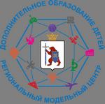 Центр развития дополнительного образования