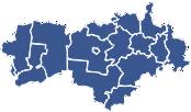 Информационная карта системы образования