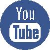 Видеоканал портала