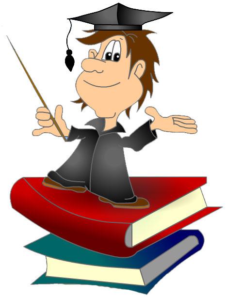 Архів матеріалів - Чудейська ЗОШ І-ІІІ ступенів 1