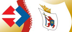 Логотип ФЦПРО Марий Эл