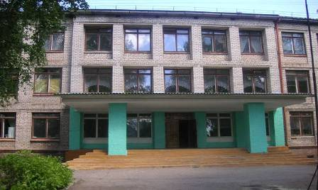 http://edu.mari.ru/mouo-yoshkarola/sh3/DocLib/школа.jpg