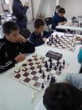 7-8 в Йошкар-Ола состоялось II первенство Республики по шахматам.Наша Команда заняла 2 общекомандное место