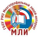 http://edu.mari.ru/ou_respub/sh3/DocLib8/210420_bpo_1-01.png