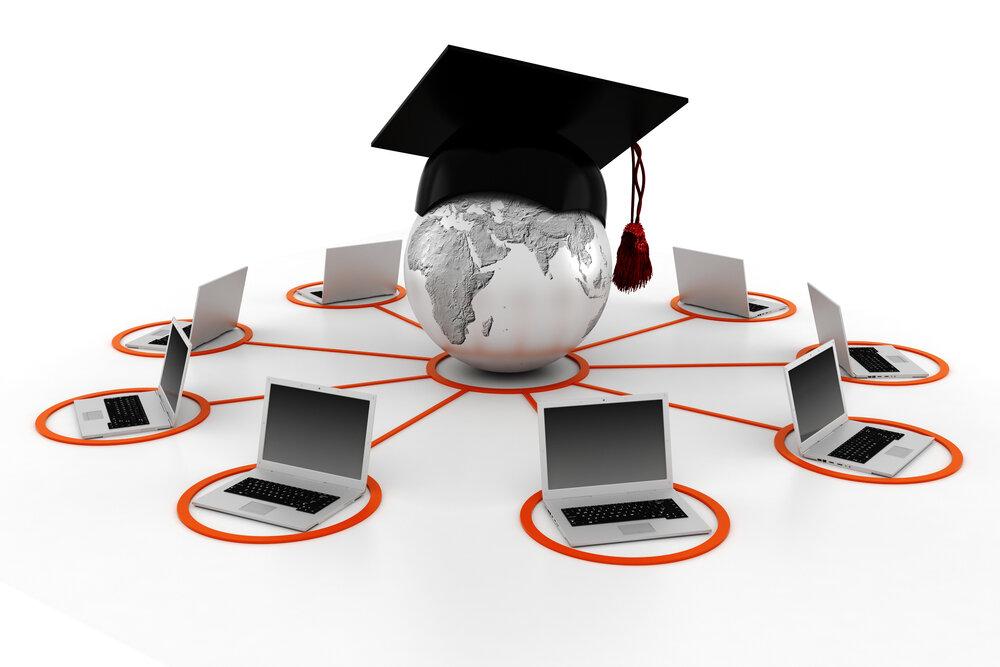 Электронные рксурсы и инструкции