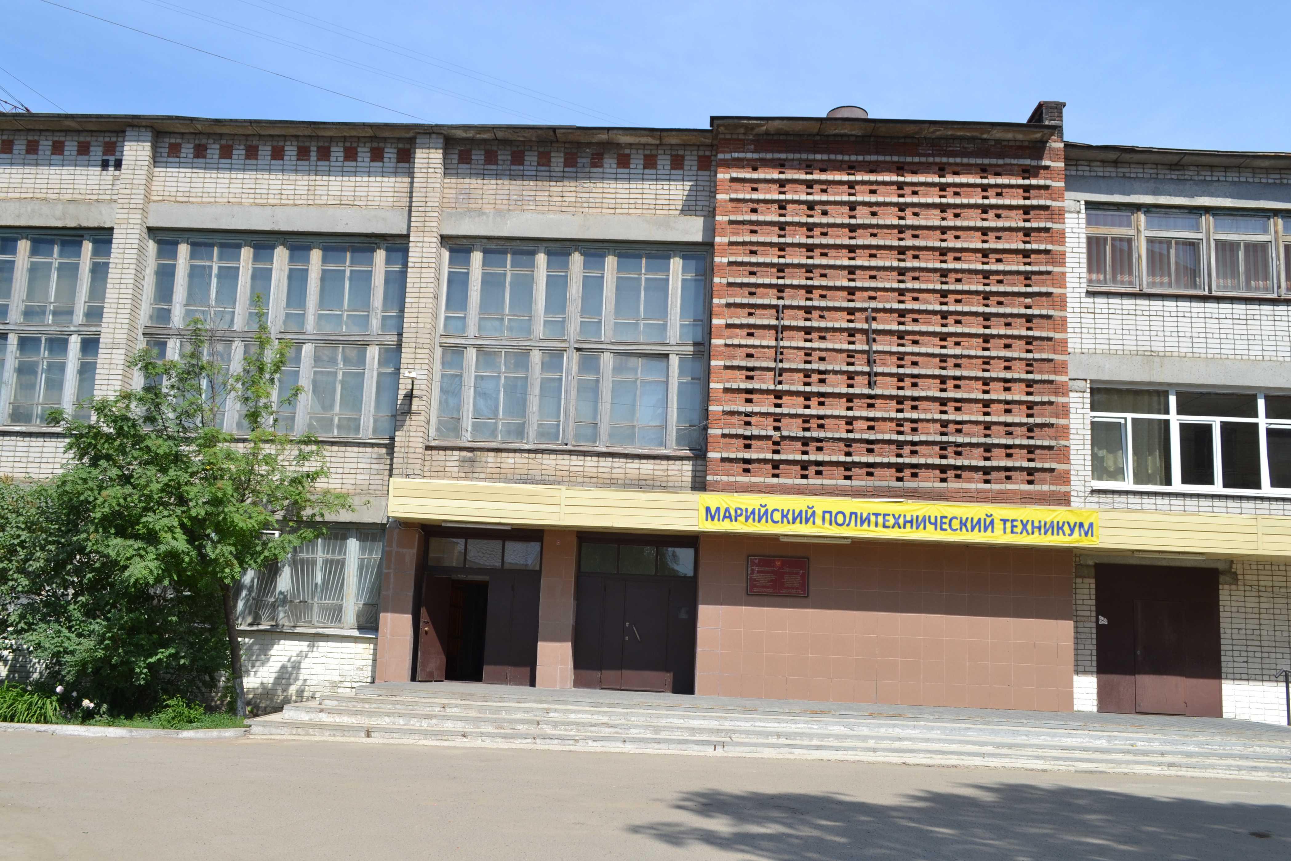 Блок управления клапанами БУК Санкт-петербург Спб Питер