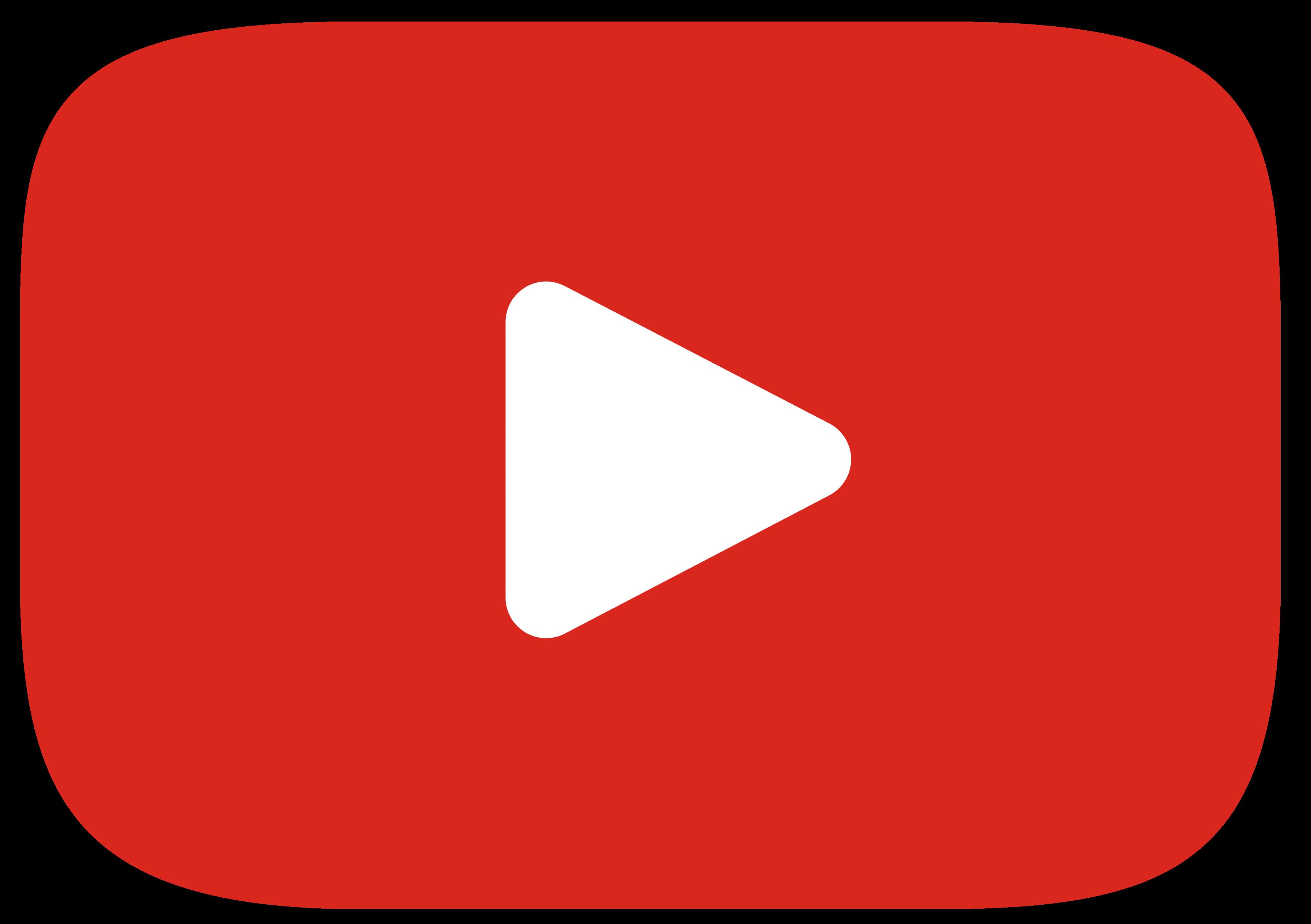 кнопка ютуб что такое кс го смотреть видео