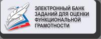 fg.resh.edu.ru